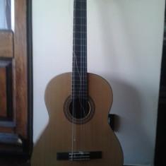 Chitara Yamaha C30 + husa