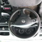 Opel Astra G, Motorina/Diesel, Break