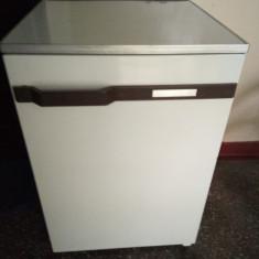 Congelator Arctic 4 sertare, buna stare de functionare.