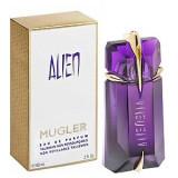 Mugler Alien EDP 60 ml pentru femei, Apa de parfum, Lemnos oriental, Thierry Mugler