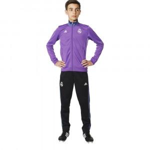 Trening Copii Adidas Real Madrid COD: AO3091 - Produs original cu factura - NEW!