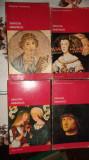 Istoria esteticii 4 volume an 1978/1680pag- Tatarkiewicz