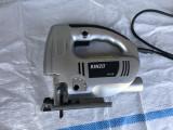 Fierastrau pendular Kinzo 800W
