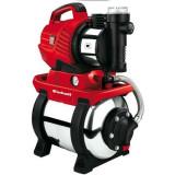 Hidrofor automat ECO Power Einhell GE-WW 9041 E, 900W, 4.8 bar, 4100 l/h, 20 l