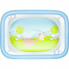Tarc de joaca Carino Plebani PB040 B3401661
