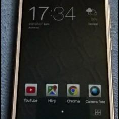 Telefon allview x3 soul lite alb, 16GB, Neblocat