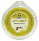 Competion Racordaj tenis 200m 1,25