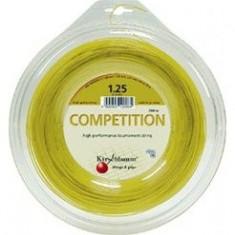Competion Racordaj tenis 200m 1, 25 - Racordaj racheta tenis