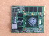 Placa video MSI GT628X, GX620       A70