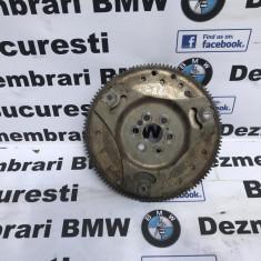 Volanta cutie automata originala BMW E87, E90, E91 318i, 320i, 118i, 120i, 3 (E90) - [2005 - 2013]