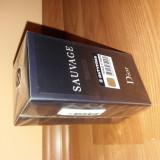 Parfum Christian Dior Sauvage 100ml