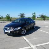 Volkswagen Passat CC, Motorina/Diesel, Berlina