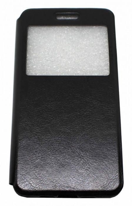 Husa Protectie Tip Carte Flip Cover Allview X3 Soul