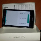 Asus ZenPad, 16 Gb, Wi-Fi + 4G