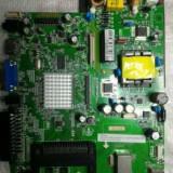 CV9202L-A24 / 6870C-0467A;EAX66506903 / 6870c-0446c H/F// 1-888-356-21  Aps-342