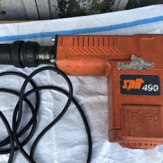 Picamer Spit 490 1500W - Rotopercutor