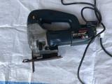 Fierastrau pendular Bosch la 110V