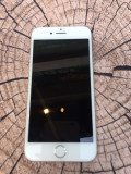 IPhone 8, Argintiu, 64GB, Neblocat, Apple