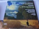 Von wartensee, krommer - vinyl, VINIL