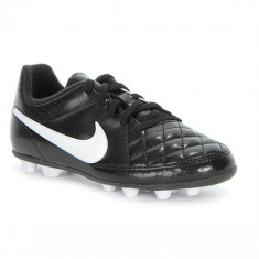Ghete Fotbal Nike JR Tiempo Rio II Fgr 631286010