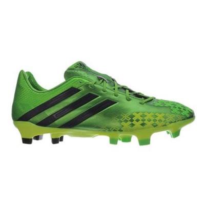 Ghete Fotbal Adidas Predator LZ Trx FG Q21663 foto