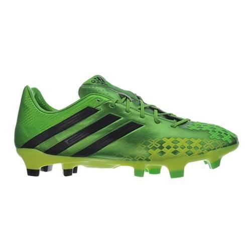 Ghete Fotbal Adidas Predator LZ Trx FG Q21663