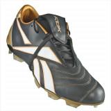 Ghete Fotbal Reebok Sprintfit II FG 182552, 40, Alb, Barbati