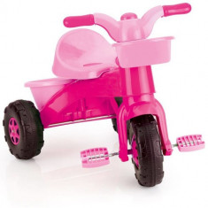Prima Mea Tricicleta - Tricicleta copii