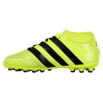 Ghete Fotbal Adidas Ace 163 Primemesh AG J S80584 foto