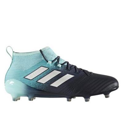 Ghete Fotbal Adidas Ace 171 FG BY2458 foto