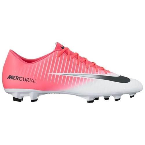 Ghete Fotbal Nike Mercurial Victory VI FG 831964601