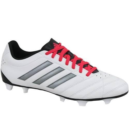 Ghete Fotbal Adidas Goletto V FG AF4982
