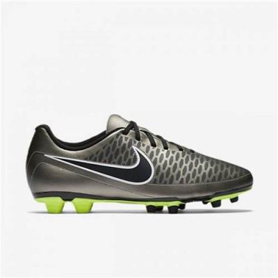 Ghete Fotbal Nike Magista Ola FG 651343010 foto