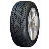 Anvelopa iarna Dunlop Winter Sport 5 215/50 R17 95V XL MFS MS