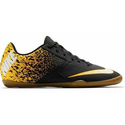 Ghete Fotbal Nike Bombax IC 826485002 foto mare