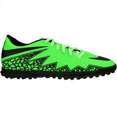 Ghete Fotbal Nike Hypervenom Phade II TF 749891307