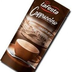 Cappucino La Festa Chocolate