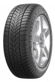 Anvelopa Iarna Dunlop Sp Winter Sport 4d 295/40R20 106V MFS N0 MS 3PMSF