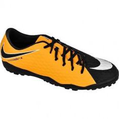 Ghete Fotbal Nike Hypervenom Phelon Iii TF M 852562801