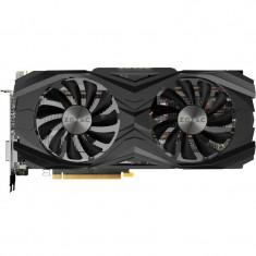 Placa video Zotac nVidia GeForce GTX 1070 Ti AMP! 8GB DDR5 256bit