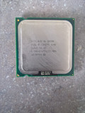 Procesor Intel Core2Quad Q9300,2,50Ghz,6MB,1333 FSB,Socket 775+ cooler, Intel Core 2 Quad