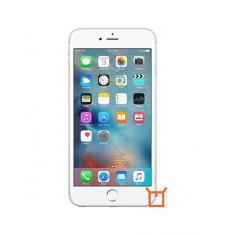 Apple iPhone 6s 128GB Argintiu