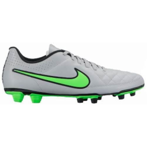 Ghete Fotbal Nike Tiempo Rio II 631287030
