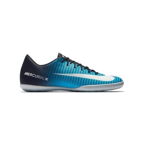 Ghete Fotbal Nike Mercurial Victory VI IC 831966404 foto mare