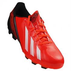 Ghete Fotbal Adidas F50 F5 Trx FG J Q33917