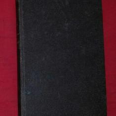 Les Derniers Jours de Shylock / Ludwig Lewisohn - Carti Iudaism