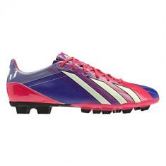 Ghete Fotbal Adidas F5 Trx FG G95007