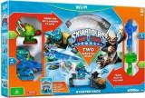 Skylanders Trap Team Starter Pack Nintendo Wii U, Activision