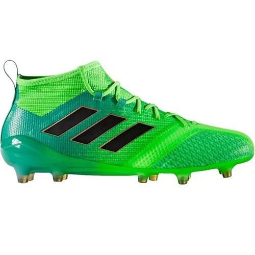 Ghete Fotbal Adidas Ace 171 Primeknit FG BB5961 foto mare