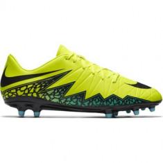 Ghete Fotbal Nike Hypervenom Phelon II FG 749896703
